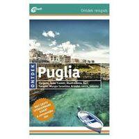 ANWB Ontdek Puglia