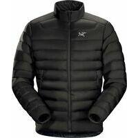 Arcteryx Cerium LT Jacket Men's