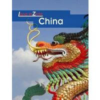 Ars Scribendi Land Inzicht China