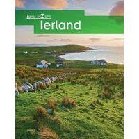 Ars Scribendi Land Inzicht Ierland