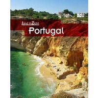 Ars Scribendi Land Inzicht Portugal