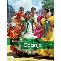 Ars Scribendi Land Inzicht Spanje