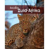 Ars Scribendi Land InZicht Zuid-Afrika