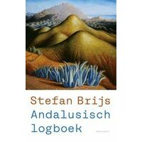 Atlas Andalusisch Logboek