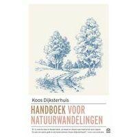 Atlas Handboek Voor Natuurwandelingen