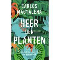 Atlas Heer Der Planten