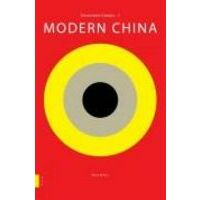 AUP Modern China