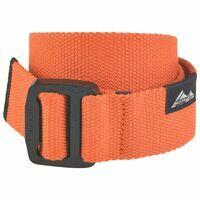 AustriAlpin Textile Belt Cobraframe