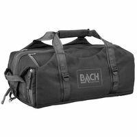 Bach Dr.Duffle 30 Overzichtelijke Duffel