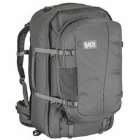 Bach Overland 70 Travelpack