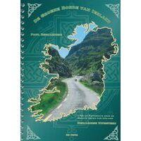 Benjaminse Uitgeverij De Groene Ronde Van Ierland