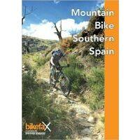 Bikefax Mountainbike Southern Spain