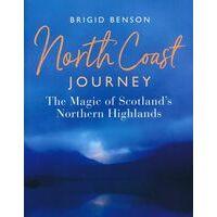 Birlinn North Coast Journey