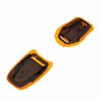 Black Diamond ABS Contact (ouder Model Pre S 2010) - Antibot