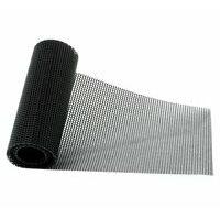 Black Diamond Cheat Sheets 150mm X 205cm