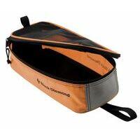 Black Diamond Crampon Bag - Stijgijzertas
