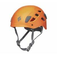 Black Diamond Half Dome Helmet - Klimhelm