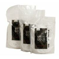 Black Diamond Loose Chalk 100 Gram - Magnesium