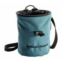 Black Diamond Mojo Chalk Bag - Pofzak