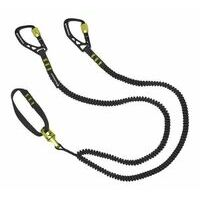 Black Diamond Spinner Leash - Voor Bevestiging IJsbijl / Pickel