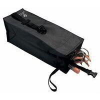 Black Diamond Toolbox - Transportzak Voor Klimmateriaal