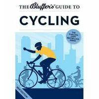 Bluffers Bluffer's Guide To Cycling