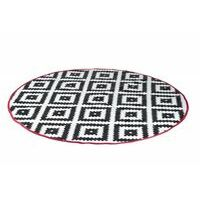 Bo-Camp Chill Mat Rond 2 Meter