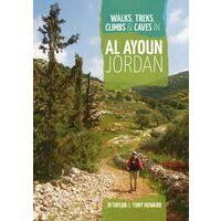 Vertebrate Walks, Treks, Climbs & Caves In Al Ayoun
