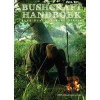 Extra Bushcraft Handboek