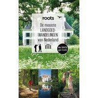 Roots De Mooiste Landgoedwandelingen Van Nederland