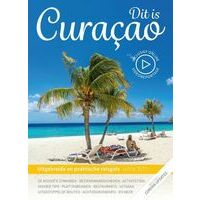 Good Time Dit Is Curacao Editie 2021