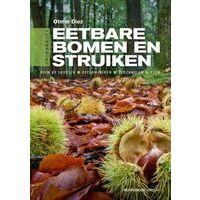 Noordboek Eetbare Bomen En Struiken