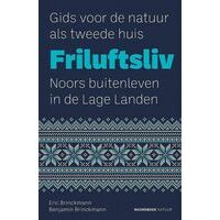 Noordboek Friluftsliv