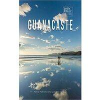 Boeken Overig Guanacaste Regional Guide