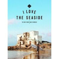 Ilovetheseaside I Love The Seaside Morocco