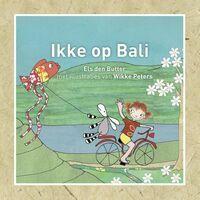 Vrije Uitgevers Ikke Op Bali