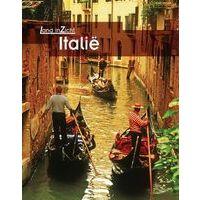 Ars Scribendi Land Inzicht Italië