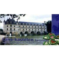 Pirola Loire Kastelen Fietsroute