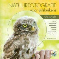 Pixfactory Natuurfotografie Voor Uilskuikens