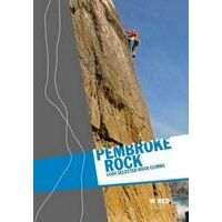 Wired Guides Pembroke Rock - Wired Guides (Wales)