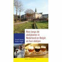 Berne Media Reis Langs Abdijbieren In Nederland