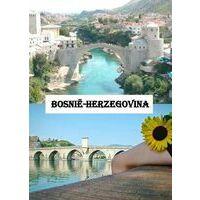 Jules Albrechts Reisgids Bosnië-Herzegovina