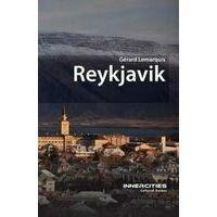 Signal Reykjavik (Lemarquis)
