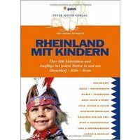 Peter Meyer Verlag Rheinland Mit Kindern