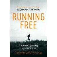 Boeken Overig Running Free