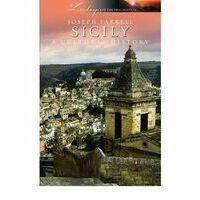 Signal Sicily Cultural History