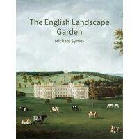 Historic England The English Landscape Garden - A Survey