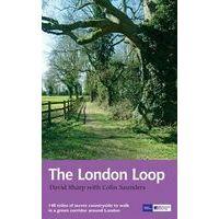 Aurum Press The London Loop
