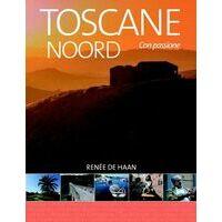 Edicola Toscane Noord