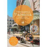 Edicola Verrassend Valencia